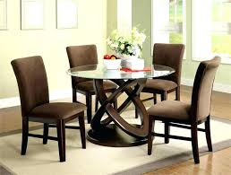 round kitchen table seats 6 round dining sets for 6 pretty round dining table with 6 chairs 9