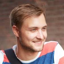 thin blonde hairstyles for men beautiful mens hairstyle for thin hair photos styles ideas