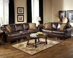 Leather Living Room Chair Spectacular Living Room Clearance Modern Design Living Room