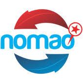 nomao apk nomao scanner transparent app apk free