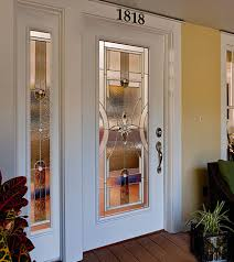 Decorative Patio Doors Odl Decorative Door Glass Delray Privacy Rating 7 And Comes In 3