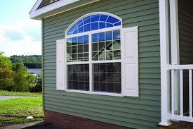 windows pennwest homes