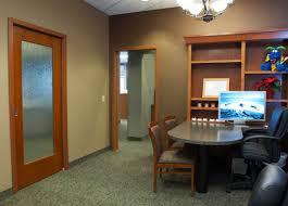 google office design office wonderful office design medical space design google
