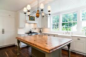 Brookhaven Kitchen Cabinets Charming 1920s Beach House Cabinetry Woodmode Brookhaven Cabinets