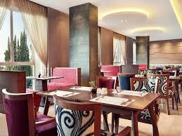 hotel in bandung grand mercure bandung setiabudi