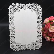 online buy wholesale handmade wedding card designs from china