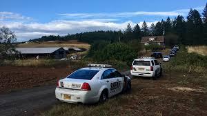 Burrell Overhead Doors by Washington Co Sheriff U0027s Office News Via Flashalert Net