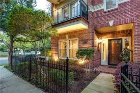 3 bedroom apartments for rent in dallas tx 3405 howell st 26 dallas tx 75204 estimate and home details