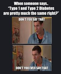 Different Kinds Of Memes - 486 best type 1 diabetes images on pinterest diabetes awareness