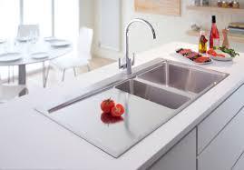 Menards Kitchen Sinks Menards Kitchen Sink Faucets Kitchen Sink - Menards kitchen sinks