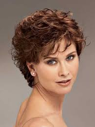 hairstyles for 40 year old woman with fine hair 2016 pertaining to