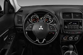 black mitsubishi outlander 2016 photo collection mitsubishi outlander se picture
