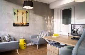 bureau architecte qu ec ecole bleue cléram architecture interieur design espace