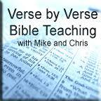 mystery babylon study u2013 verse verse bible teaching podcast