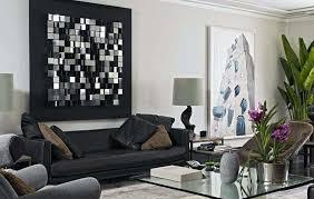 trendy living room furniture decor incredible living room