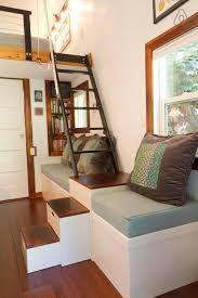 check out this awesome listing on airbnb tiny house on guemes