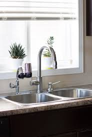 Glacier Bay Kitchen Faucet Reviews Glacier Bay Kitchen The Home Depot Sinks And Faucets Decoration