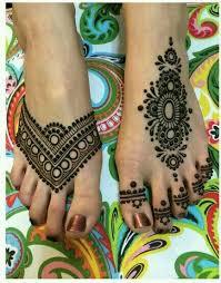 121 best henna images on pinterest mandalas henna mehndi and