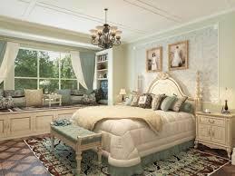chambre baroque moderne chambre style baroque libre de droits