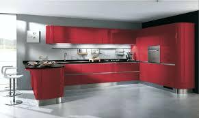 cuisine ceruse gris cuisine meuble pas cher meilleur de cuisine ceruse gris beautiful