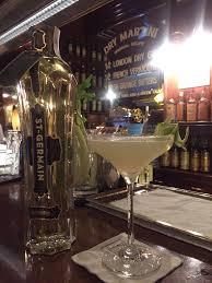 dry martini drymartinijdlm twitter