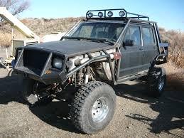 racing jeep cherokee capt damnit 1987 jeep cherokee specs photos modification info at