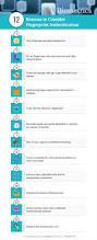 reasons consider fingerprint authentication png