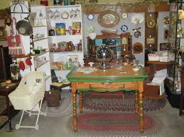 creative decorating ideas with antiques home decoration ideas