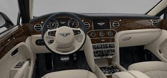 bentley mulsanne interior 2017 bentley mulsanne stock 02741 for sale near greenwich ct