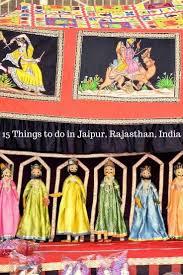 663 best india travel inspiration u0026 tips images on pinterest