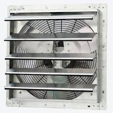 maxxair heavy duty 14 exhaust fan maxxair 24 inch heavy duty exhaust fan free shipping today