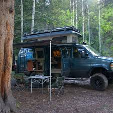 Luxury Rv Rentals Houston Tx Don U0027t Buy Adventure Vehicles For Rent Outside Online