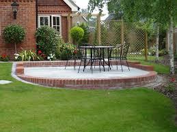 garden design garden design with small patio garden ideas garden
