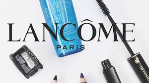 lancome cosmetics and skin care official site make up skincare