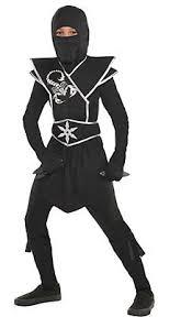 Boys U0027 Halloween Costumes Target 100 Halloween Costume Boys 25 Halloween Costumes Boys Ideas
