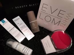 best black friday lipstick deals beauty blackout the best black friday weekend beauty deals