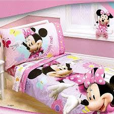 minnie mouse bedroom set toddler bed lovely minnie mouse sheets for toddler bed minnie