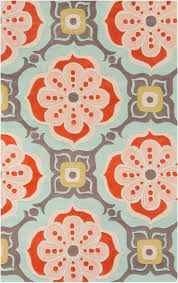 Affordable Area Rugs by Best 20 Paisley Rug Ideas On Pinterest Rug For Bedroom Room