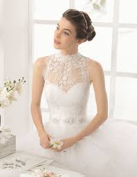 clearance wedding dresses cocomio bridal wedding dress sale clearance dressescocomio bridal