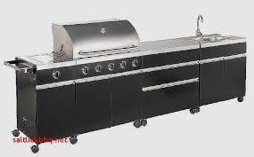meuble cuisine modulable meuble de cuisine modulable pour idees de deco de cuisine