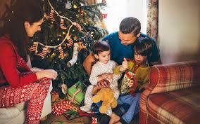 family christmas the family christmas traditions worth embracing