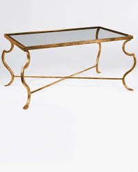 Glass Top Coffee Tables And End Tables 24 Best Coffee And End Tables Images On Pinterest Occasional