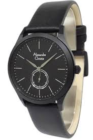 Jam Tangan Alexandre Christie Cowok jam tangan alexandre christie mataharimall