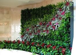 vertical gardens 15 inspiring diy vertical gardening ideas and designs the self