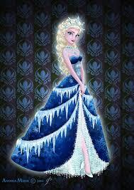25 elsa ideas frozen pictures frozen pics