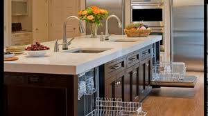 Kitchen Designers Nj by Kitchen Designers Central Nj Youtube