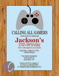boy birthday party invitations marialonghi com