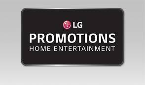 adresse si e air lg mobile devices home entertainment appliances lg usa