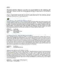 collection of solutions sample cover letter with salary