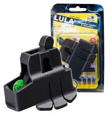 5 56 223 magazine 30 rounds u2013 windham weaponry